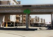 northgate-heights